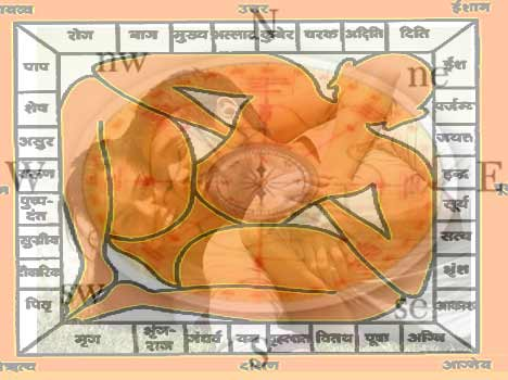 best vastu tips for marriage