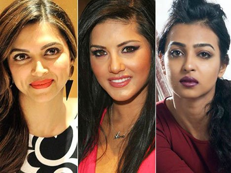 bollywood celebrities who spoke out loud for sex and abuse