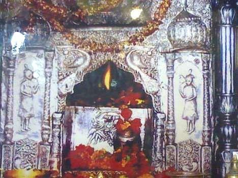 navratri festival: 12 shaktipeeth in himachal.