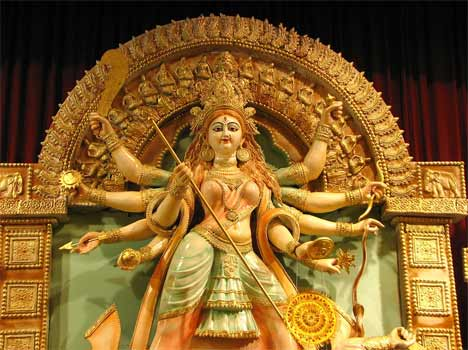 9 thing inauspicious in navratra