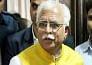 BJP को मात देने के लिए एकजुट हो सकती हैं तीन पार्टियां