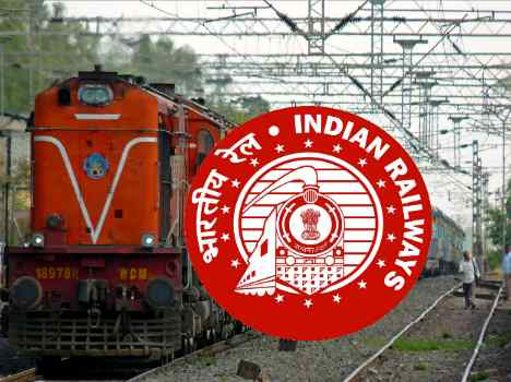 indian railway will take tatkal charges from special train passengers
