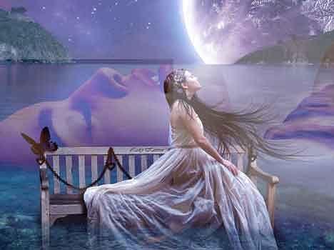 Auspicious Dream Meaning - यह 10 सपने बड़े ही शुभ