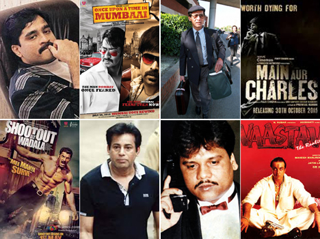 1 Shootout At Lokhandwala Full Movie Download