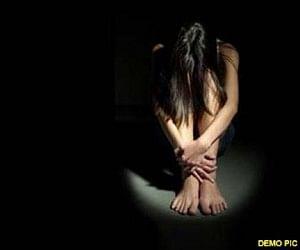 woman got 8 year punishment for gangrape