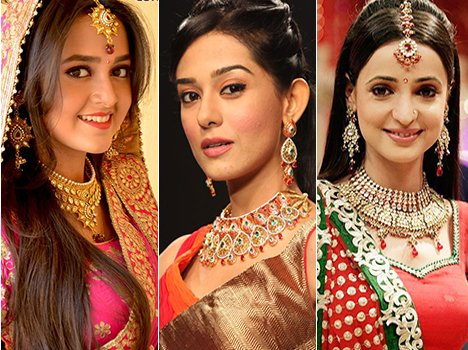 unmarried actresses observe karvachauth vrat