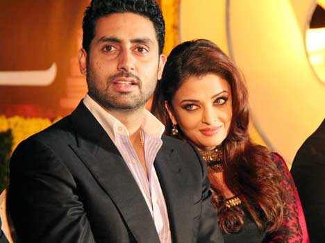 Abhishek Bachchan says I don't believe in Karva Chauth