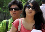 4 Things You Should Know About Acing CBSE Class X Math Exam
