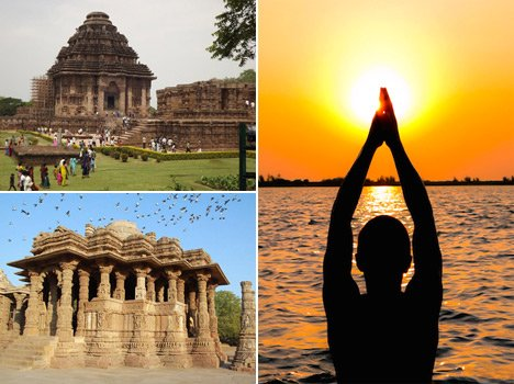 these sun temples fulfil all desires of devotees