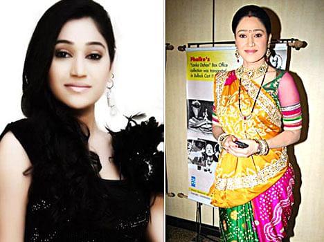 Disha Vakani getting married on November 24 in mumbai