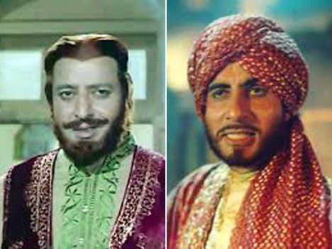 When Karim Lala From Afghanistan Became Don Of Mumbai