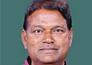 'भाजपा में चल रही है मोदी को हटाने की साजिश'