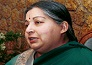 'जाति जैसे रिबन' पर तमिलनाडु सरकार को नोटिस