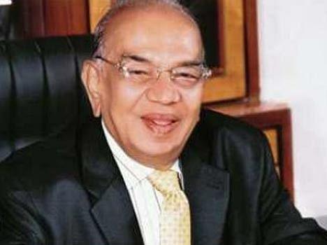founder of pan parag masala mansukh bhai kothari dead