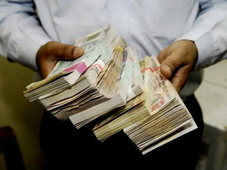 risk cover increased up to 8 lack rupees