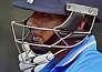 32 साल बाद वर्ल्ड कप के फाइनल में फिर भिड़ेंगे भारत और विंडीज