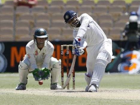 Most Sixes in test cricket by A batsman
