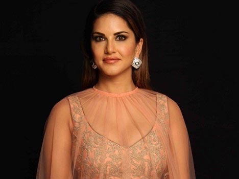 Sunny Leone all set to have her first baby