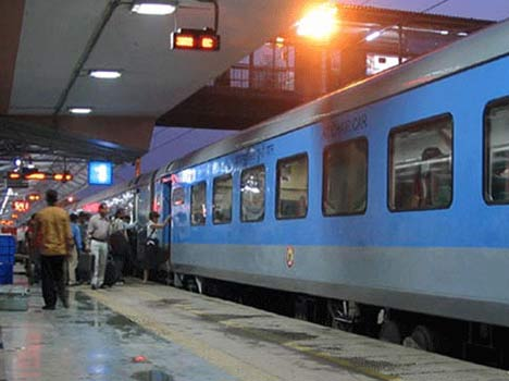 indian railway tatkal charges increased