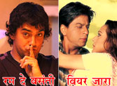 Alcoholic name of super hit bollywood movies