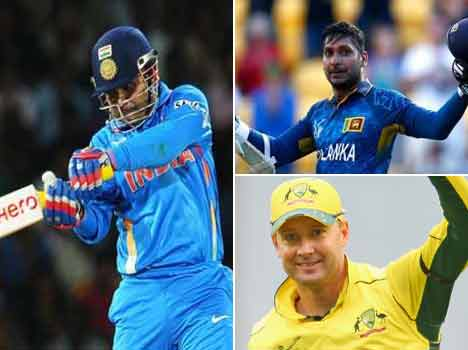 5 greatest cricketeres who take retirement in 2015