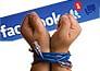 ट्राई ने फेसबुक के फ्री बेसिक्स प्लान को दिया झटका