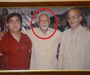 nazim jafri is no more now