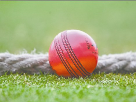 Pakistan to use pink ball in first-class final