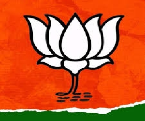 Name Of New Bjp State President Announce On 15 January