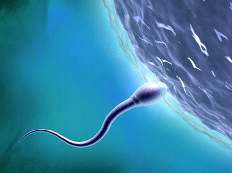 New device invented for men contraception like vasectomy