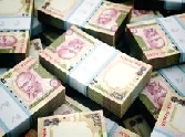 fines of 1.5 lakhs on illegal goods of Electricity by administration