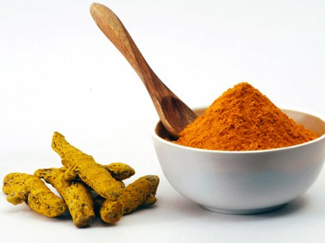 amazing benefits of one teaspoon of turmeric