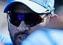 कोहली के बगैर उतरेगी टीम इंडिया, फिर भी पलड़ा है भारी