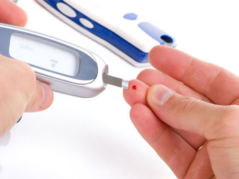 common signs and symptoms of diabetes you should know
