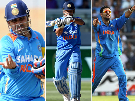 indian cricketers who made 7000 runs in odi