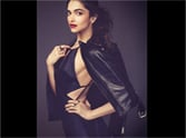 deepika padukone for filmfare hot photoshoot