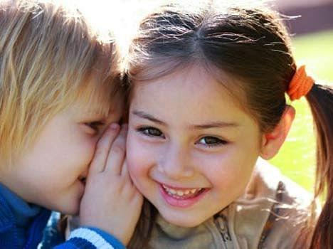 10 important quqlities a good friend must have