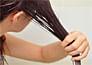 सफेद बालों को फिर से काला कर देंगे ये आसान घरेलू उपाय