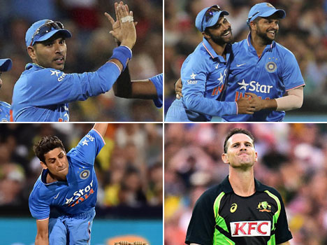 4 crickters who comeback in international cricket after a long time
