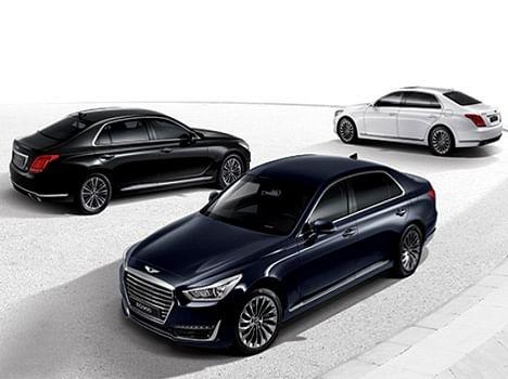 Hyundai Announces 2016 Auto Expo Lineup!