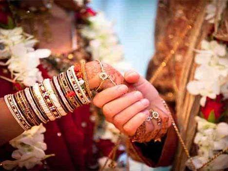 hindu marriage act in hindi