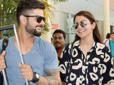 Indian Cricketers Who Married to His Childhood Girlfriends
