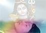 सपने में दिखते हैं भगवान शिव, सांप और डमरू तो जानें इसका मतलब