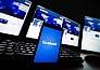 12 साल का हुआ फेसबुक, जन्मदिन पर दिया खास तोहफा