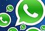अगर व्हाट्सएप यूज करते हैं तो ये 5 जबरदस्त टिप्स जरूर जानना चाहेंगे