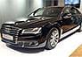 स्पेशल ऑर्डर पर जर्मनी से भारत आई 9.15 करोड़ रुपए की हाई सिक्योरिटी कार