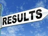 HPSSSB Results.