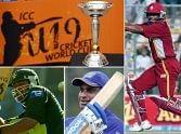 Under 19 S batsman who made 20000 run in Internatioanl Cricket