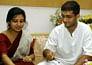 गजब की रही 'दादा' की लव स्टोरी, 2 बार की डोना से शादी