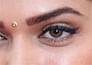 क्या अपनी चहेती हीरोइन को उसकी आंख से पहचान सकते हैं?